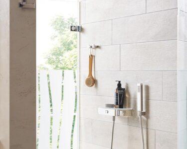 Hsk Duschen Dusche Duschen Auf Knopfdruck La Hsk Sprinz Moderne Breuer Schulte Werksverkauf Begehbare Bodengleiche Hüppe Kaufen