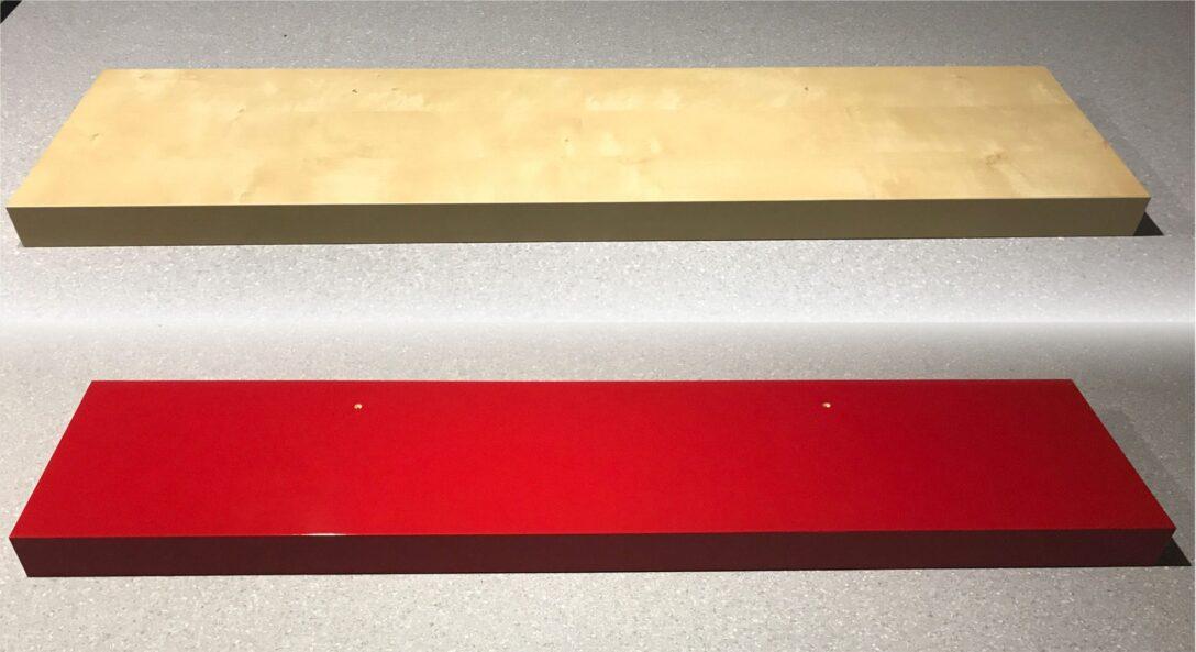 Large Size of Regal Ahorn Rot 1 Tcc Totalcarcenter Fahrzeugfolierung Schmales Kisten Getränkekisten Regale Für Dachschrägen Fächer Bito Fnp Raumteiler Kleiderschrank Regal Regal Ahorn