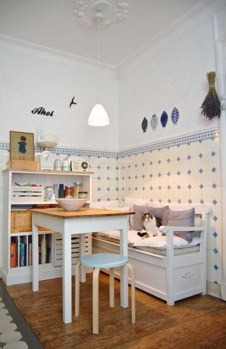 Nobilia Küche Unterschrank Schnittschutzhandschuhe Hängeregal Mit Geräten Wickelbrett Für Bett Led Beleuchtung Klapptisch Tresen Tapeten Die Wohnzimmer Tapete Für Küche