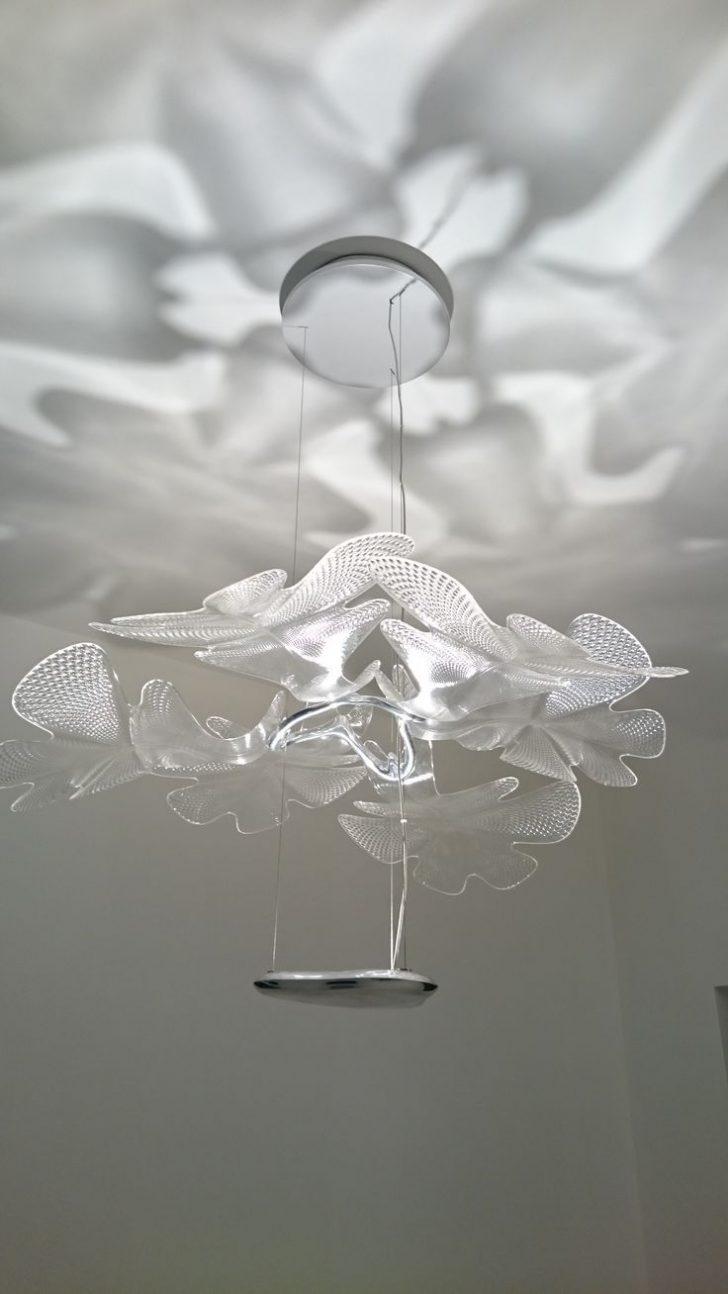 Medium Size of Designer Lampen Outlet Design Artemide Luxus Küche Schlafzimmer Esstisch Betten Badezimmer Regale Esstische Deckenlampen Wohnzimmer Modern Für Led Bad Wohnzimmer Designer Lampen
