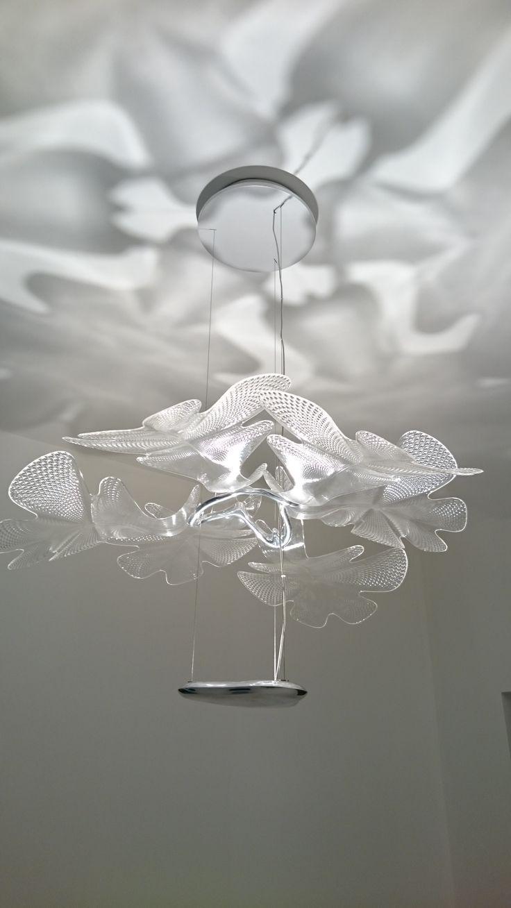 Full Size of Designer Lampen Outlet Design Artemide Luxus Küche Schlafzimmer Esstisch Betten Badezimmer Regale Esstische Deckenlampen Wohnzimmer Modern Für Led Bad Wohnzimmer Designer Lampen