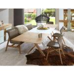 Esstisch Kaufen Esstische Kchentische Online Mbel Preiss Quadratisch Big Sofa Küche Ikea Breaking Bad Eiche Rund Betten Billig Massiv Modern Günstig Holz Esstische Esstisch Kaufen