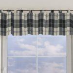 Kurze Gardinen Vorhnge Fr Schlafzimmer Modern Fenster Wohnzimmer Küche Für Scheibengardinen Die Wohnzimmer Kurze Gardinen