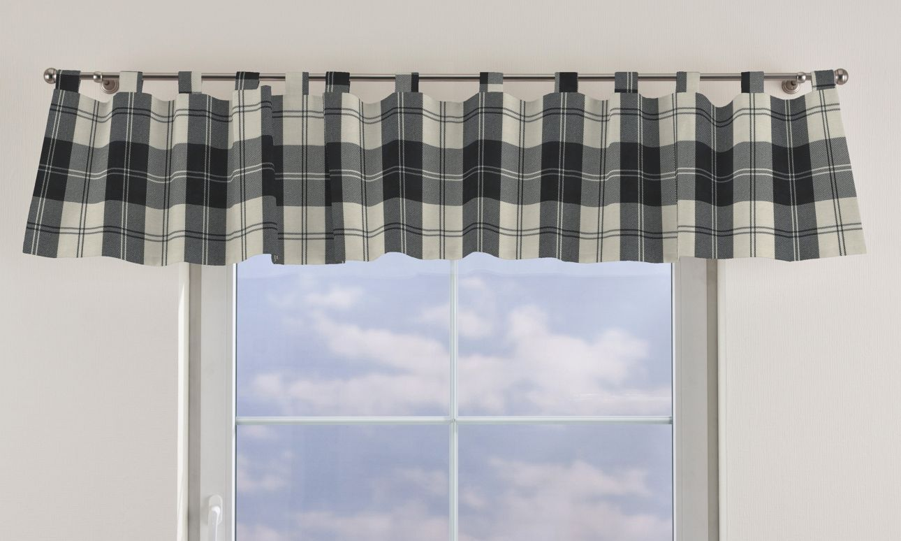 Full Size of Kurze Gardinen Vorhnge Fr Schlafzimmer Modern Fenster Wohnzimmer Küche Für Scheibengardinen Die Wohnzimmer Kurze Gardinen
