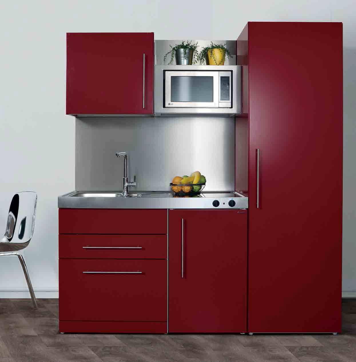 Full Size of Küche Kaufen Ikea Sofa Mit Schlaffunktion Miniküche Kosten Modulküche Betten 160x200 Bei Kühlschrank Stengel Wohnzimmer Miniküche Ikea