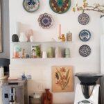 Wanddeko Ideen Wohnzimmer Wanddeko Ideen Ldich In Der Community Inspirieren Bad Renovieren Wohnzimmer Tapeten Küche