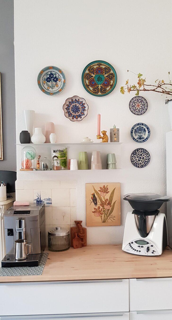 Medium Size of Wanddeko Ideen Ldich In Der Community Inspirieren Bad Renovieren Wohnzimmer Tapeten Küche Wohnzimmer Wanddeko Ideen
