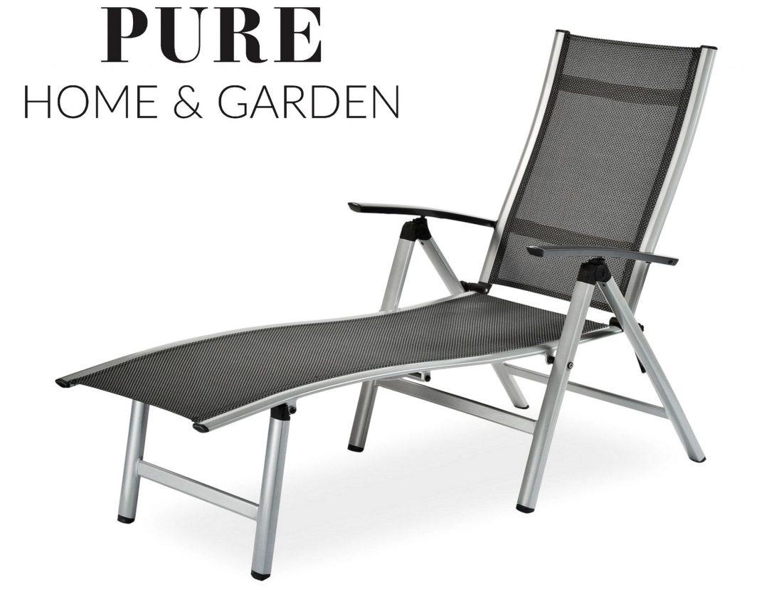 Large Size of Sonnenliege Aldi Gartenliege Alu Rollen Relaxsessel Garten Wohnzimmer Auflage Wohnzimmer Sonnenliege Aldi