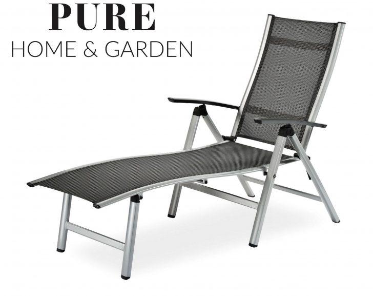 Medium Size of Sonnenliege Aldi Gartenliege Alu Rollen Relaxsessel Garten Wohnzimmer Auflage Wohnzimmer Sonnenliege Aldi