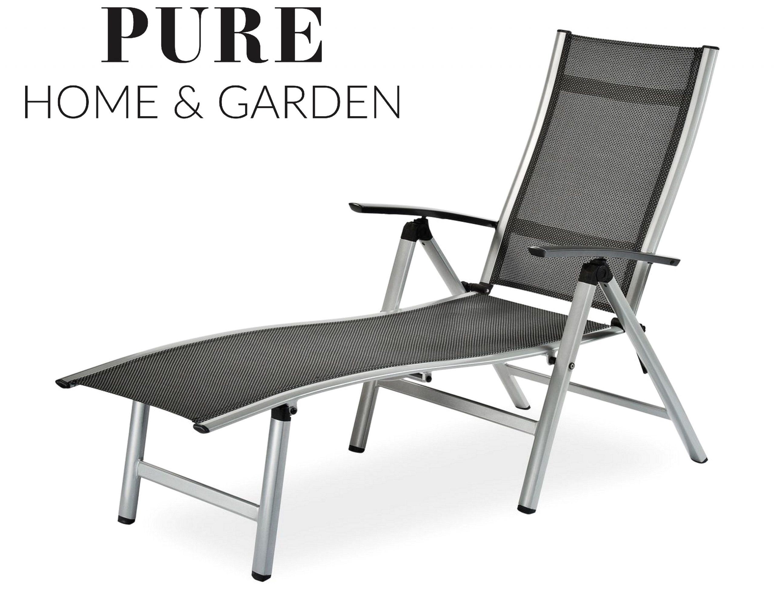 Full Size of Sonnenliege Aldi Gartenliege Alu Rollen Relaxsessel Garten Wohnzimmer Auflage Wohnzimmer Sonnenliege Aldi