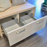 Küche Sitzbank Nobilia Ergnzung Bett 160x200 Günstig Kaufen Tipps Einbauküche Gebraucht Ikea Sofa Schlaffunktion Led Beleuchtung Erweitern Fliesenspiegel Wohnzimmer Küche Mit Sitzbank