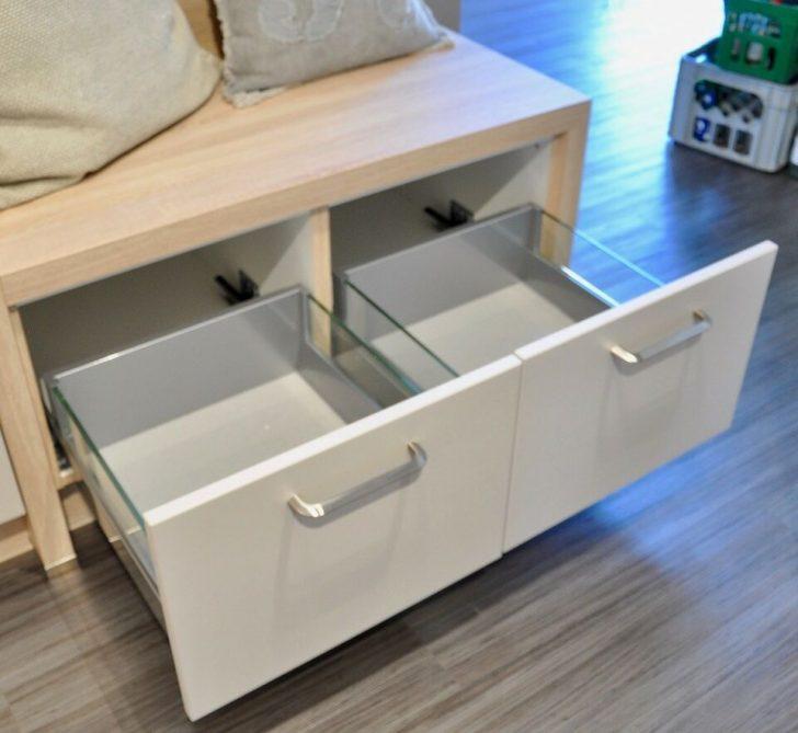 Medium Size of Küche Sitzbank Nobilia Ergnzung Bett 160x200 Günstig Kaufen Tipps Einbauküche Gebraucht Ikea Sofa Schlaffunktion Led Beleuchtung Erweitern Fliesenspiegel Wohnzimmer Küche Mit Sitzbank