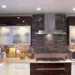 Fliesenspiegel Küche Modern Fliesen Kche Beispiele Youtube U Form Glas Gardinen Weiss Singleküche Mit E Geräten Günstig Kaufen Modernes Sofa Selbst Wohnzimmer Fliesenspiegel Küche Modern