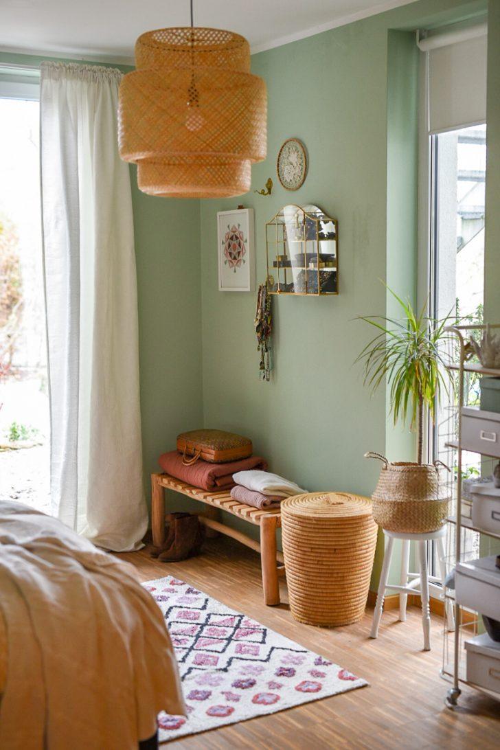 Medium Size of Wanddekoration Schlafzimmer Holz Wanddeko Ideen Bilder Metall Ikea Amazon Selber Machen Tapeten Gardinen Regal Klimagerät Für Kommode Wandleuchte Deko Truhe Wohnzimmer Schlafzimmer Wanddeko