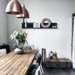 Pendelleuchten Wohnzimmer Das Beste Von 29 Hngelampen Wohnzimmer Hängelampen
