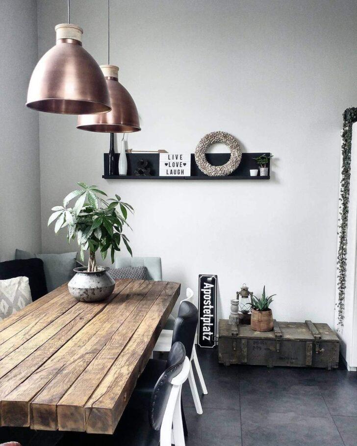 Medium Size of Pendelleuchten Wohnzimmer Das Beste Von 29 Hngelampen Wohnzimmer Hängelampen