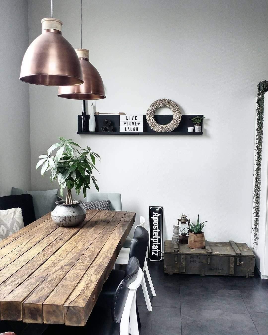 Full Size of Pendelleuchten Wohnzimmer Das Beste Von 29 Hngelampen Wohnzimmer Hängelampen