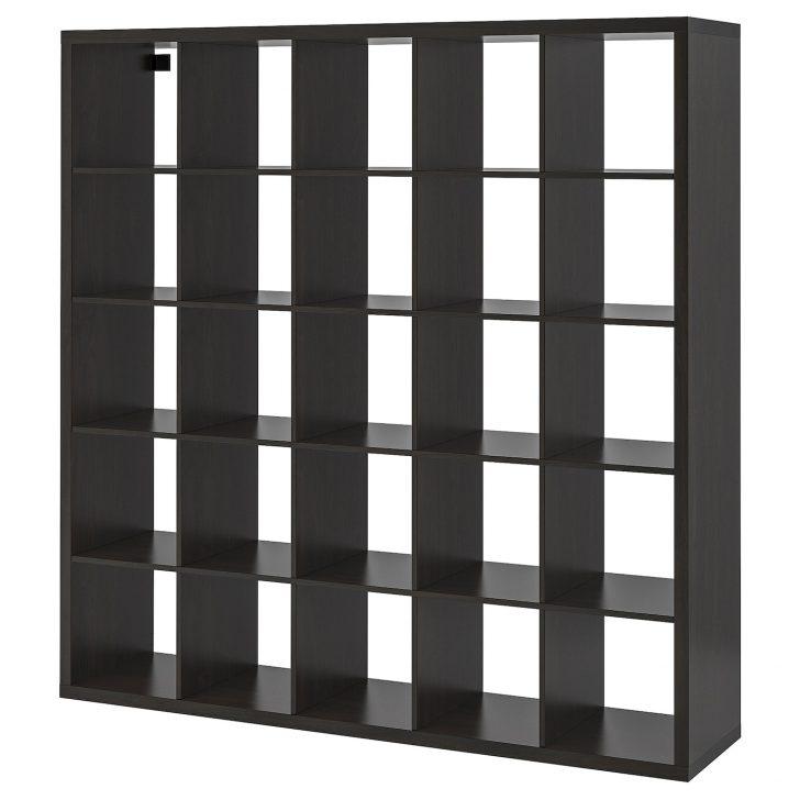 Medium Size of Raumteiler Ikea Kallaraumteiler Kinderzimmer Caseconradcom Küche Kosten Betten 160x200 Regal Bei Miniküche Kaufen Sofa Mit Schlaffunktion Modulküche Wohnzimmer Raumteiler Ikea
