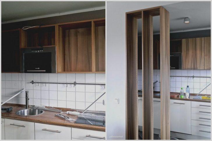 Medium Size of Ikea Küchen Ideen Fenster Gardinen Kche Landhaus Amerikanische Kaufen Miniküche Bad Renovieren Betten Bei Küche Kosten 160x200 Sofa Mit Schlaffunktion Wohnzimmer Ikea Küchen Ideen