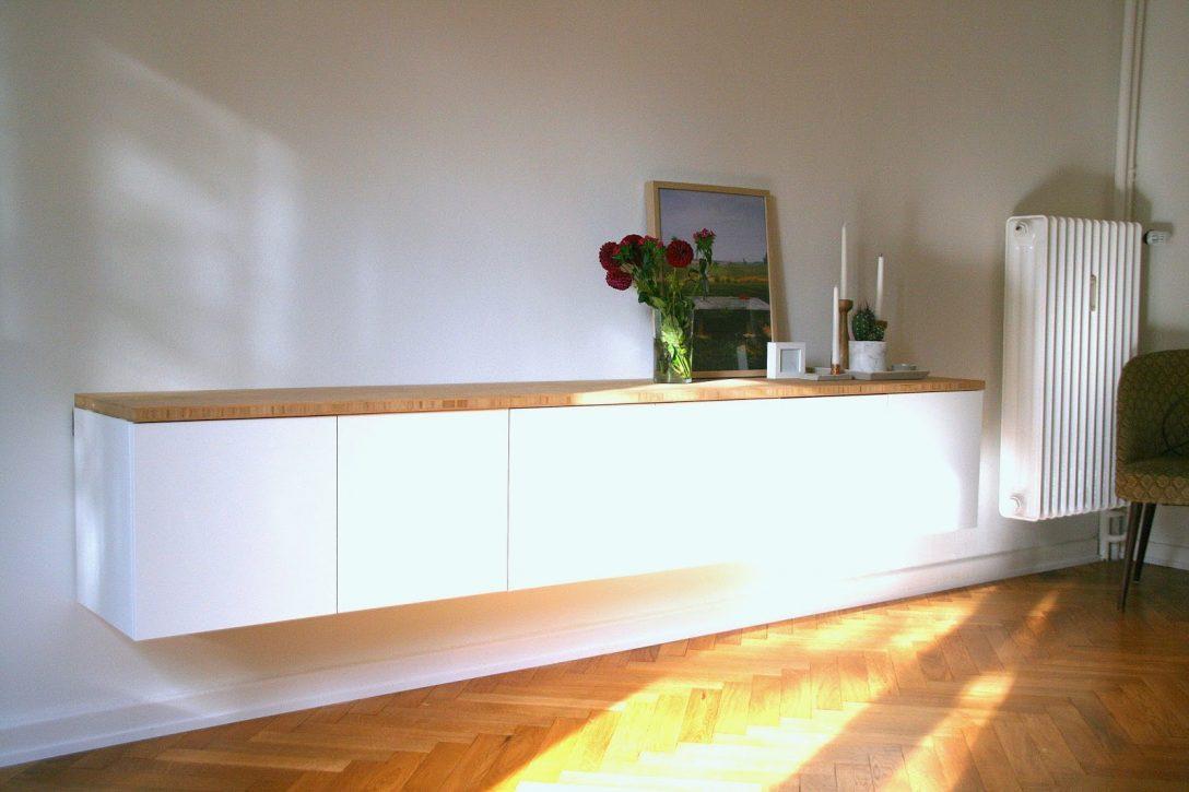 Large Size of Vidanullvier Diy Sideboard Ikea Hack Küche Betten 160x200 Sofa Mit Schlaffunktion Modulküche Bei Arbeitsplatte Wohnzimmer Miniküche Kosten Kaufen Wohnzimmer Ikea Sideboard