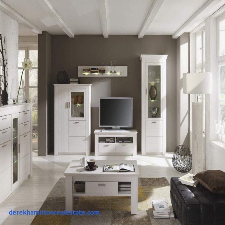 Medium Size of Ikea Schlafzimmer Ideen Gardinen Grau Landhaus Romantisch Modulküche Deckenleuchte Massivholz Für Truhe Luxus Küche Kaufen Rauch Fototapete Deckenlampe Wohnzimmer Ikea Schlafzimmer Ideen