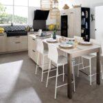 Kücheninsel Wohnzimmer Kücheninsel Kcheninseln Inspiration Zum Trumen Bei Couch