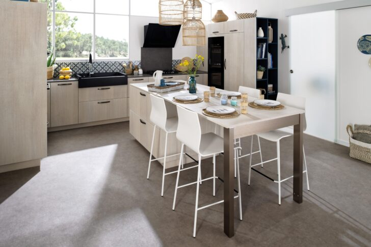 Medium Size of Kücheninsel Kcheninseln Inspiration Zum Trumen Bei Couch Wohnzimmer Kücheninsel