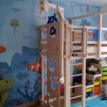 Hochbetten Für Kinderzimmer Kinderzimmer Winnipeg Hochbett Das Mitwachsende Moderne Bilder Fürs Wohnzimmer Rollos Für Fenster Laminat Bad Spiegelschrank Küche Regal Kleidung Betten Teenager