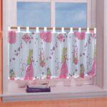 Scheibengardinen Kinderzimmer Regale Küche Regal Sofa Weiß Kinderzimmer Scheibengardinen Kinderzimmer