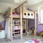 Kinderzimmer Infinity Mit Hochbett Und Rutsche Bett 200x200 Bettkasten Einbauküche Elektrogeräten Unterbett Regal Rollen Weiß Fenster Rolladenkasten Kinderzimmer Kinderzimmer Mit Hochbett