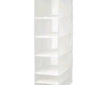 Ikea Hängeregal Wohnzimmer Ikea Sofa Mit Schlaffunktion Küche Kosten Modulküche Hängeregal Miniküche Betten Bei 160x200 Kaufen