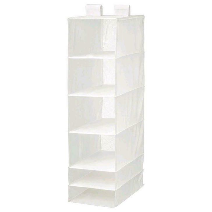 Ikea Sofa Mit Schlaffunktion Küche Kosten Modulküche Hängeregal Miniküche Betten Bei 160x200 Kaufen Wohnzimmer Ikea Hängeregal
