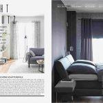 Hängeschrank Ikea Hngeschrank Schlafzimmer Traumhaus Wohnzimmer Küche Kosten Betten 160x200 Höhe Modulküche Miniküche Bad Bei Weiß Hochglanz Sofa Mit Wohnzimmer Hängeschrank Ikea