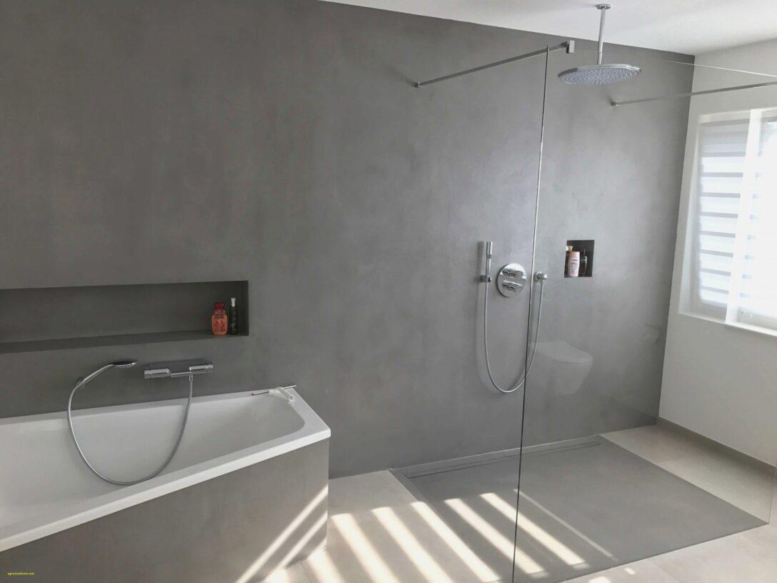 Large Size of Bodengleiche Duschen Dusche Abfluss Schulte Werksverkauf Einbauen Moderne Sprinz Hüppe Fliesen Kaufen Nachträglich Breuer Hsk Begehbare Dusche Bodengleiche Duschen