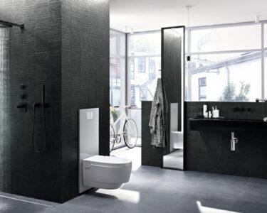 Dusche Bodengleich Dusche Dusche Bodengleich Bodengleiche Der Neue Trend Im Badezimmer Badratgebercom Anal Bodenebene Eckeinstieg Fliesen Für Bidet Ebenerdige Nischentür Haltegriff