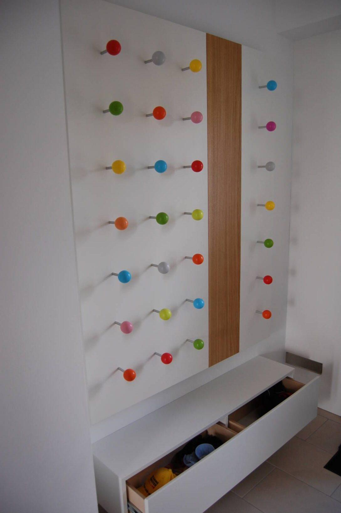 Large Size of Garderobe Kinderzimmer Ankleide Einrichten So Funktionierts Kinder Sofa Regal Weiß Regale Kinderzimmer Garderobe Kinderzimmer