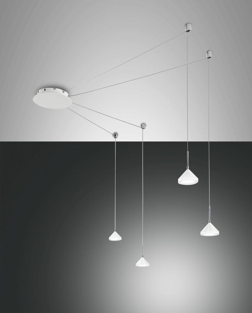 Full Size of Hängelampen Lampen Fr Hohe Decken Passende Leuchten Finden Lampe Magazin Wohnzimmer Hängelampen