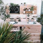 Outdoor Kche Bilder Ideen Couch Stengel Miniküche Sitzgruppe Küche Komplette Anrichte Obi Einbauküche Gardine Holzbrett Kaufen Günstig Pantryküche Wohnzimmer Outdoor Küche Ikea