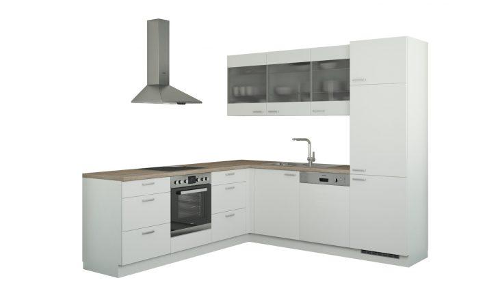 Medium Size of Winkelkche Ohne Elektrogerte Sylt Wei Kchen Kchenblcke Küchen Regal Höffner Big Sofa Wohnzimmer Höffner Küchen
