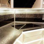 Küchenrückwand Ideen Wohnzimmer Wohnzimmer Tapeten Ideen Bad Renovieren