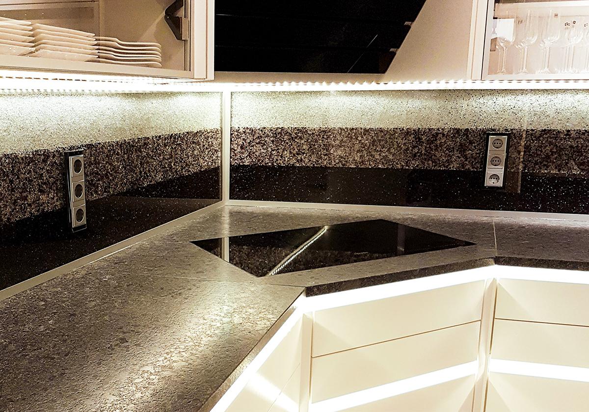 Full Size of Wohnzimmer Tapeten Ideen Bad Renovieren Wohnzimmer Küchenrückwand Ideen