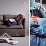 Ikea Jugendzimmer Verdrngung Im Bcherregal Inszeniert Wohnen Mit Wenig Buch Betten 160x200 Küche Kosten Bett Bei Sofa Schlaffunktion Modulküche Kaufen Wohnzimmer Ikea Jugendzimmer