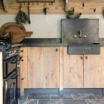 Holzküchen Lndliche Holzkchen Eichenkchen Landhauss Wohnzimmer Holzküchen