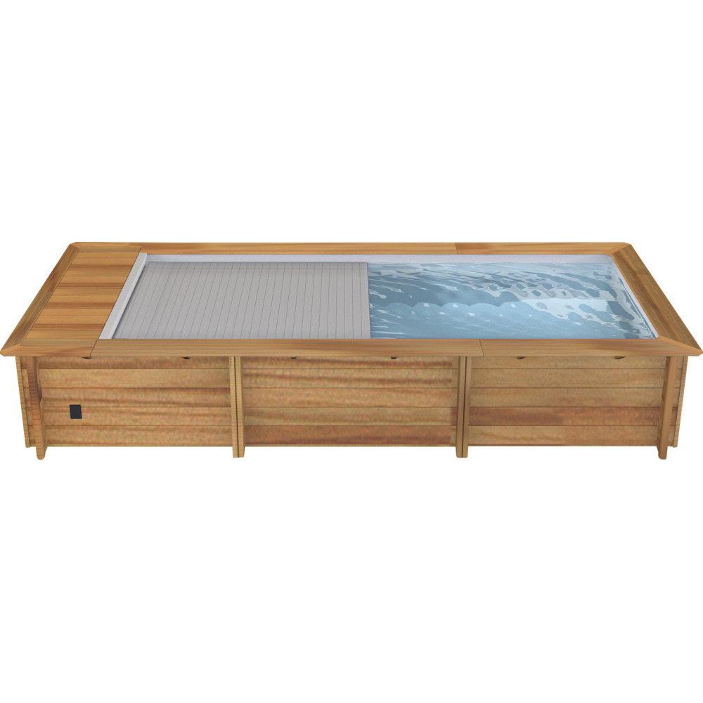 Full Size of Gartenpool Rechteckig Obi Intex Holz Test Mit Pumpe Kaufen Garten Pool 3m Sandfilteranlage Bestway 38211 Wohnzimmer Gartenpool Rechteckig