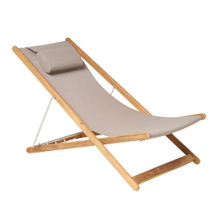 Medium Size of Liegestuhl Garten Klappbar Ikea Gartenschaukel Lidl Holz Interio Sofa Mit Schlaffunktion Betten 160x200 Modulküche Küche Kaufen Kosten Miniküche Bei Wohnzimmer Liegestuhl Ikea