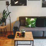 Wohnzimmer Einrichten Modern Modernes Bett 180x200 Board Großes Bild Deckenleuchte Heizkörper Schrank Deckenlampe Deckenlampen Für Tisch Stehlampe Wohnzimmer Wohnzimmer Einrichten Modern