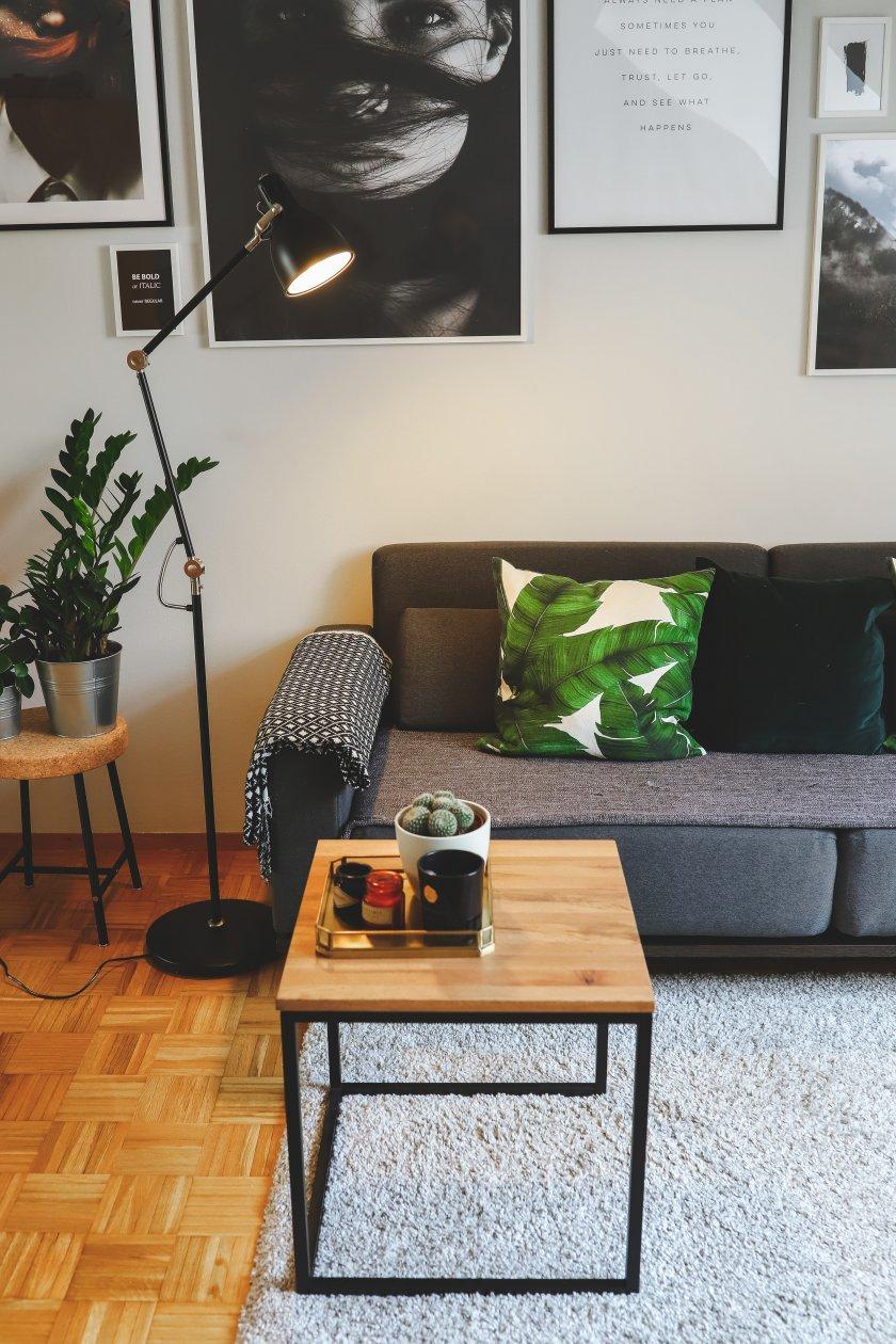 Full Size of Wohnzimmer Einrichten Modern Modernes Bett 180x200 Board Großes Bild Deckenleuchte Heizkörper Schrank Deckenlampe Deckenlampen Für Tisch Stehlampe Wohnzimmer Wohnzimmer Einrichten Modern