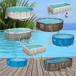 Gartenpool Rechteckig Wohnzimmer Gartenpool Rechteckig Garten Pool Holz Intex Obi Mit Pumpe Bestway Kaufen 3m Sandfilteranlage Test Swimming Schwimmbad Frame