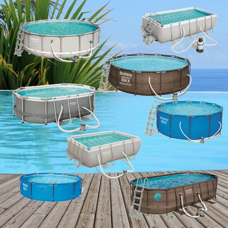 Medium Size of Gartenpool Rechteckig Garten Pool Holz Intex Obi Mit Pumpe Bestway Kaufen 3m Sandfilteranlage Test Swimming Schwimmbad Frame Wohnzimmer Gartenpool Rechteckig