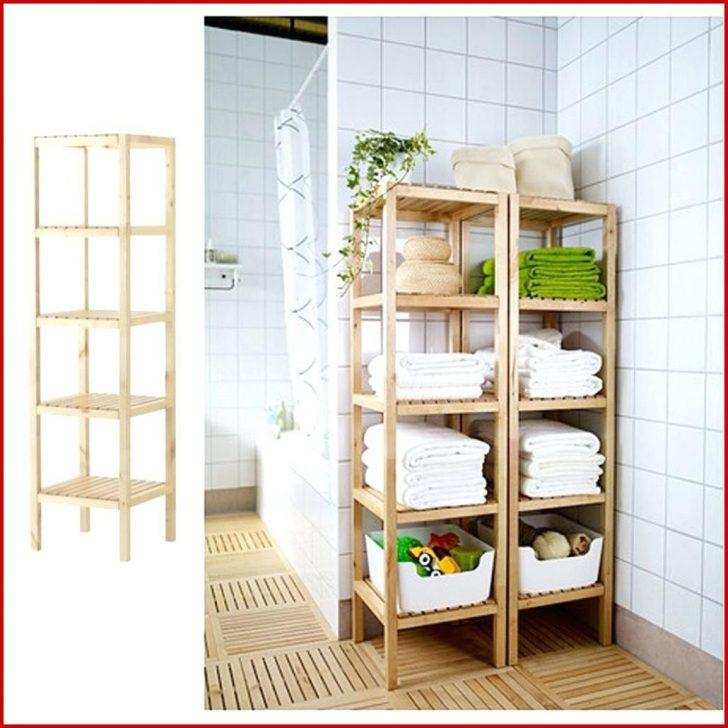 9 Badezimmer Regal Ikea Kche Wandregal Fr Küche Kaufen Kosten Sofa Mit Schlaffunktion Modulküche Betten 160x200 Miniküche Bei Holzregal Wohnzimmer Ikea Holzregal